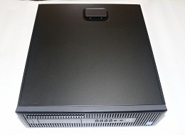 HP ELITEDESK 800 G1 SFF CORE