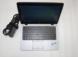 HP Elite Book 820 G1, Core i
