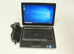 Dell Latitude E6330 Core i5