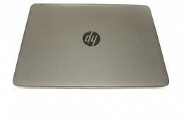 Hp Probook 640, Intel Core i3