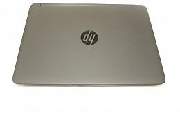 Hp Probook 640, Intel Core i3
