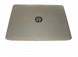 Hp Probook 640, Intel Core i