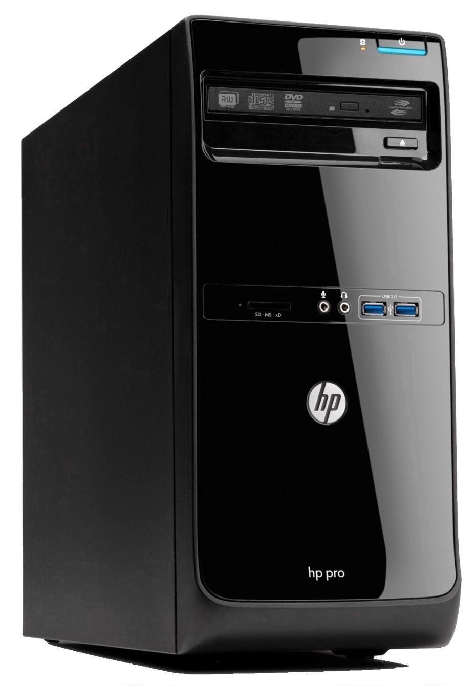 Výsledek obrázku pro HP Pro 3505